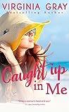Caught Up In Me (Susan Wade Saga #2)