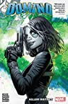 Domino, Vol. 1: Killer Instinct