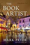 The Book Artist (Hugo Marston, #8)