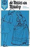 Die Meisies van Maasdorp (Maasdorp, #1)