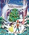 Peek Inside a Fairy Tale: The Nutcracker
