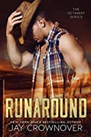 Runaround (Getaway, #4)