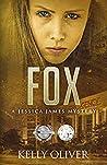 FOX (Jessica James #3)