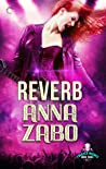 Reverb (Twisted Wishes, #3)