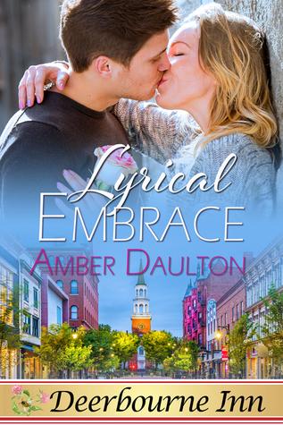 Lyrical Embrace (Deerbourne Inn)