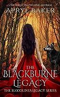 The Blackburne Legacy