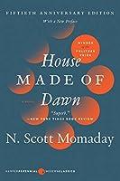 House Made of Dawn [50th Anniversary Ed]: A Novel (P.S.)