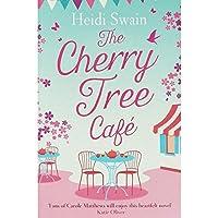 The Cherry Tree Café