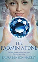 The Padmin Stone