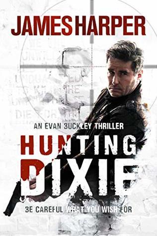 Hunting Dixie