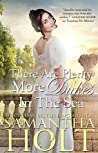 There Are Plenty More Dukes in the Sea (The Inheritance Clause #1)