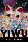 Yiwu cover