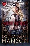 Ruby Heart (Cry Havoc, #1)
