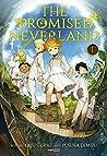 Promissed Neverland - vol. 1