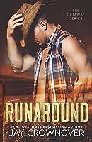 Runaround (Getaway Series)
