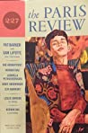 The Paris Review Issue 227