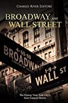 Broadway and Wall Street: The History of New York City's Most Famous Streets