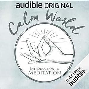 Calm World: Introduction to Meditation