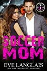 Soccer Mom (Killer Moms, #1)