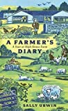 A Farmer's Diary: A Year at High House Farm