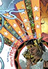 Absolute Promethea, Book Two