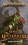 One, Untended (Warhammer Age of Sigmar)