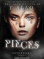 Pieces (Patchwork, #1)
