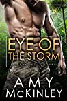 Eye of the Storm (Gray Ghost #2)