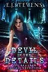 Devil in the Details (Ivy Granger, #3.75)