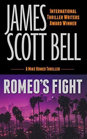 Romeo's Fight