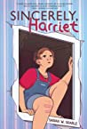 Sincerely, Harriet audiobook download free