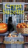 Crypt Suzette (A Five-Ingredient Mystery #6)