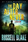 Legion (The Day After Never #8)