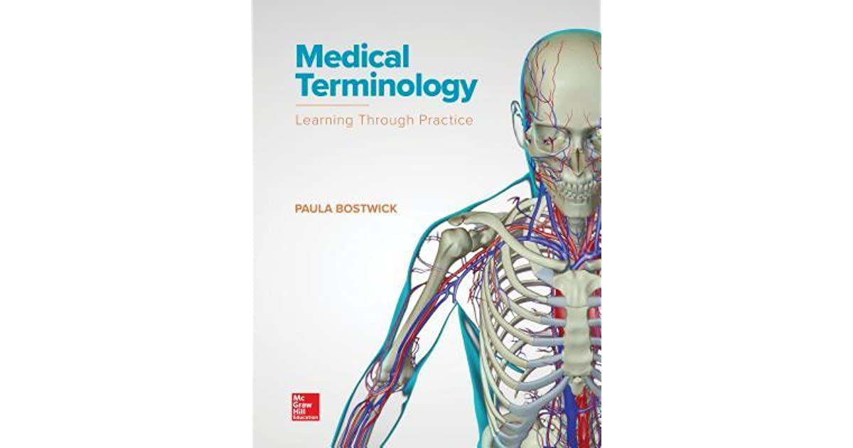 Loose Leaf For Medical Terminology Learning Through Practice By
