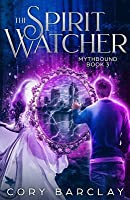 The Spirit Watcher