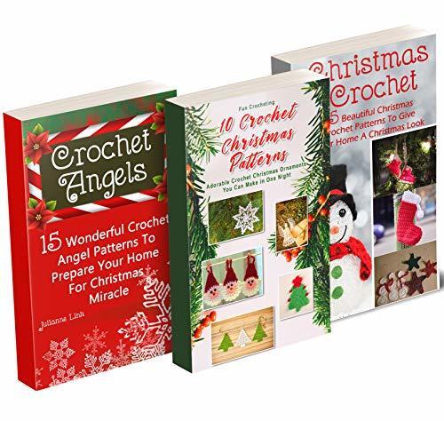 A-Crochet-Christmas