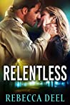 Relentless (Otter Creek #13)