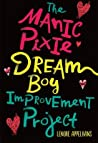 The Manic Pixie Dream Boy Improvement Project