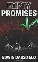 Empty Promises (Jack Bass Black Cloud Chronicles)