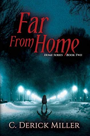 Far From Home (Home #2)