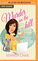 Murder on the Hill