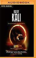 Rise of Kali: Duryodhana's Mahabharata