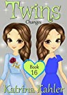 Changes (TWINS #16)