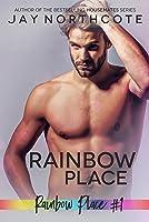 Rainbow Place (Rainbow Place, #1)