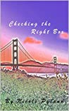 Checking the Right Box by Nicole Pyland