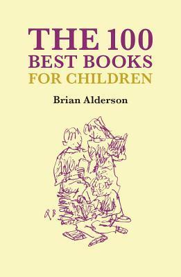The 100 Best Children's Books