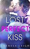 Lost Perfect Kiss