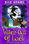 Witch out of Luck (Blair Wilkes Mystery #6)