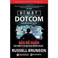 Bí mật Dotcom: Bản đồ ngầm giúp công ty của bạn tăng trưởng online