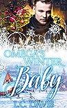 Omega's Winter Baby